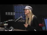 Kelsea Ballerini - I Hate Love Songs (Live on The Bobby Bones Show 2018)