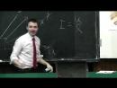 Физтех отжигает на псевдонаучке ФизФака МГУ Full HD