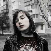 Таня Лобанова, Конотоп, Украина
