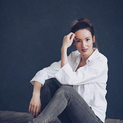 Катерина Плохова