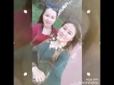 XiaoYing_Video_1522527215940.mp4