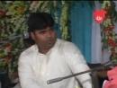 Taluy Saher Ha Shan Qalander by Shabaz Ali khan