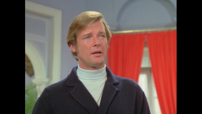 The.Persuaders!.S01E05.1971