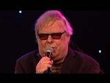 Oscar Benton - Bensonhurst Blues 1973 -2011