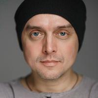 Дмитрий Пославский фото