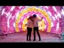 Юрий Шатунов - В Рождество официальный клип