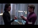 Supergirl S3 - Episode 18 Sneak Peek 1