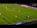 Великие матчи. Лига Чемпионов УЕФА 200910. 18 финала (первая игра). Internazionale-Chelsea