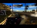 Need For Speed Hot Pursuit 2 ENB 1080p MaximumGame HUN