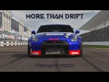 MORE THAT DRIFT CINEMATIC I FORZA MOTORSPORT 7 [1080p60fps]