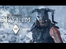 The Elder Scrolls V: Skyrim VR - Trailer