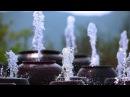 Noise Fountain Soothing Sounds 2 hours for Daytime Sleep / Успокаивающий фонтан. Расслабляющие звуки