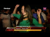 Naguale - Watch Out (Live @ Gustar 2013) (24.08.13)