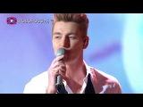 В Донецке состоится концерт Алексея Воробьёва и поп-группы Френды