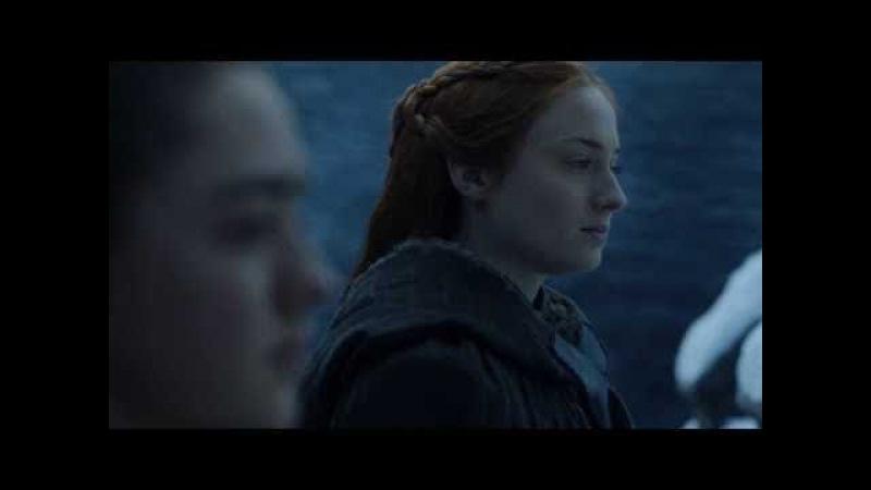 Когда снег идёт и белый ветер поёт одинокий волк погибает но стая живёт