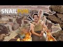 SNAILFUN 3.3 игрыvsя