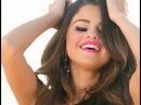 Selena Gomez Cat Eye Makeup Tutorial | Eman