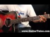Hedley - Perfect, by www.GuitarTutee.com