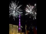 rad_mi_la video
