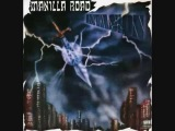 Manilla Road - The Dream Goes On