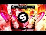 VINAI-Parade(PRZDNT Remix)