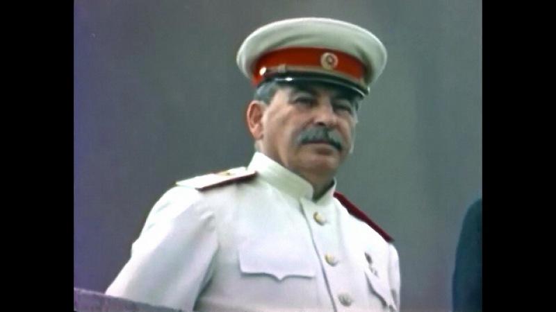 Как Сталин спас Т-34. Все повторяется. Крысы в НКВД топили лучшее.