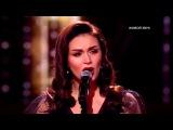 «Успех»: Тамара Дудуния, «One Night Only»