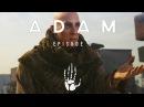Oats Studios - ADAM. Episode 3 rus, AlexFilm