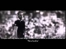 Wolfenstein House of the Rising Sun German Version Music Video - English Lyrics on screen