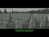 DEAD SOUL ALLIANCE - Forever Against (OFFICIAL MUSIC VIDEO) Old School Death Metal