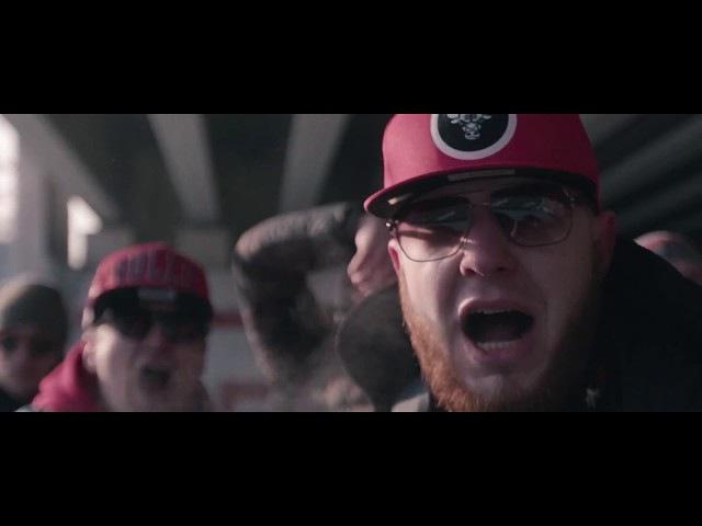 TRAX feat. B.JIGGA, JAMAN T, PROXXX J.BLAZE - KOODA (6IX9INE Remix) QAZAQ/RUSSIAN VERSION