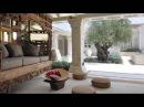 Cassiopeia House Luxury Villa Corfu Greece