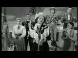 Patsy Cline - I've Loved And Lost Again США 1957 г.