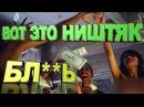 ПРИКОЛЫ BEST IN RUSSIA НОВЫЕ ПРИКОЛЫ С ЖИВОТНЫМИ HD 2017 POZITIVCHIK channel ПОДБОРКА 2017