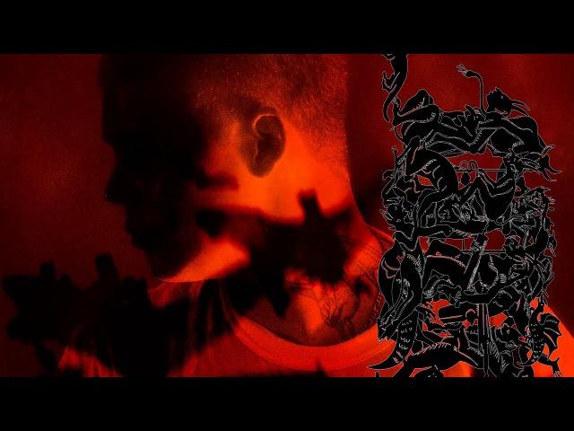 Yung Lean - 'Yellowman' (Official Audio)