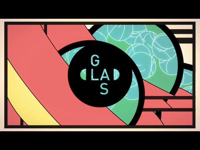 GLAS Animation Festival 2018 Signal Film