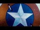 Чёрная Пантера - О Фильме 4 Что вы знаете о Ваканде 2018