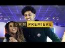 Koomz Mariah Music Video GRM Daily
