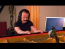 Yanni– Almost a Whisper (Seléna's Theme)-4K Never Released Before