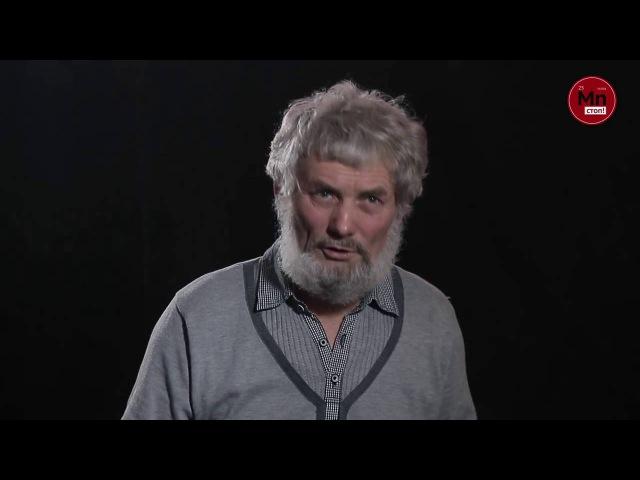 Геолог Александр Беспалов о необъяснимой добыче полезных ископаемых.