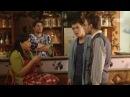 Сериал Любовь на районе 2 сезон 17 серия — смотреть онлайн видео, бесплатно!