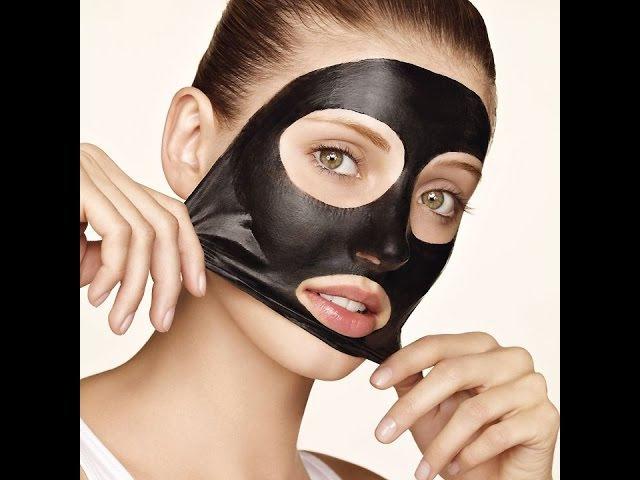 Black Mask PILATEN!