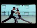 Айнур-Марьям-постановочная-Танго