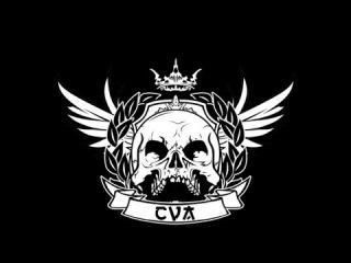 CvA Funny Moments #1 | Пробник :D