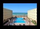Обзор отеля AMC Royal 5* ex AMC Azur Grand Resort Хургада Египет отель с хорошим сервисом