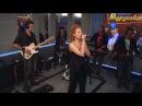 Юта – Жили-Были (#LIVE Авторадио)