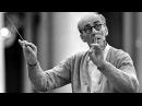 Tchaikovsky - Symphony No 6 - Mravinsky, LSO (1960)
