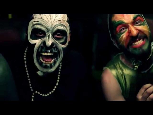 BEATZARRO FERNANDEZ 🚲 🏇 Y LA COMPAÑIA -RATA PUERCA🐀 🚌 (POPULEXX. MUSICA POPULAR EXTREMA)