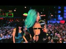 MMVA 2011: Lady Gaga 'Born This Way' wins Ur Fave International Artist