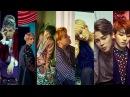 BTS - Blood, Sweat Tears (Hidden Vocals/Instrumental)